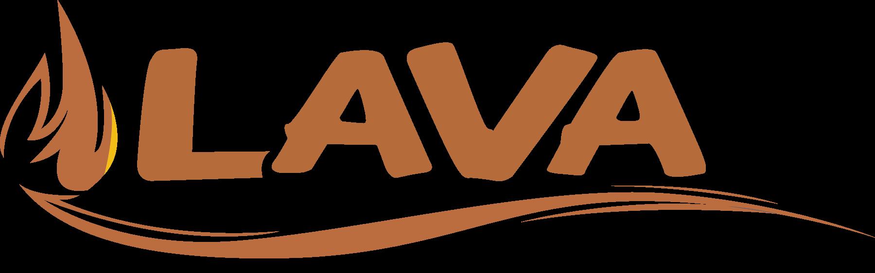 Lava Range